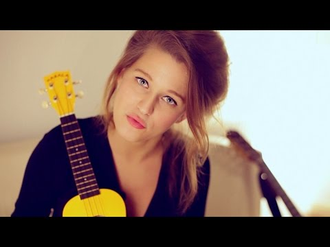 Selah Sue - Alone (Acoustic) video