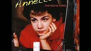 First Name Initial Annette Funicello  In Stereo Sound