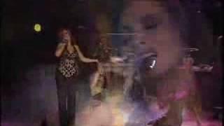 Eres - Myriam Hernandez