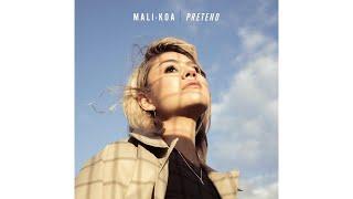 Mali Koa   Pretend (Audio)