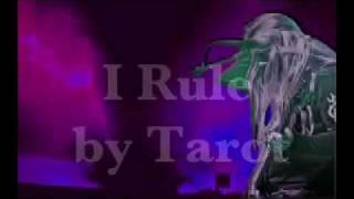 Tarot - I Rule