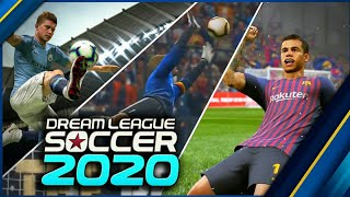 released date of dream league soccer 2020 - Hài Trấn Thành