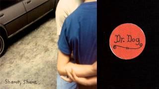 """Dr. Dog - """"Station"""" (Full Album Stream)"""