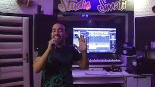 Hicham smati 2020 Ft Cheb hamidou -HaGrOha lala lala- تحميل MP3