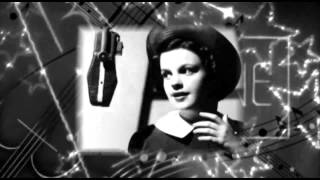 Judy Garland: Stompin' at the Savoy