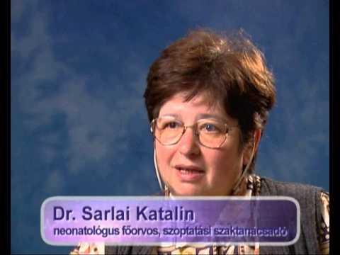 Átadja az enterobiosist egy gyermeknek díj ellenében