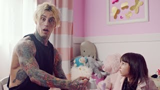 Falling In Reverse - Losing My Life (Explict)