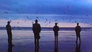 Turquoise Days - Echo & the Bunnymen