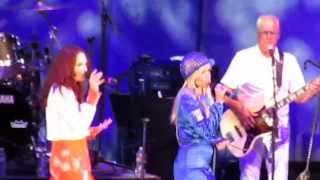 ABBA Fest SOS Live at Hollywood Bowl