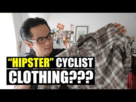 mp4 Bikers Long Sleeve Shirts, download Bikers Long Sleeve Shirts video klip Bikers Long Sleeve Shirts