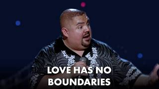 Love Has No Boundaries | Gabriel Iglesias