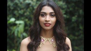 मिहिनेत र भाग्यले म मिस नेपाल : निकिता चाण्डक (अन्तर्वार्ता)