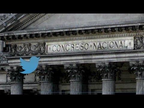 LAC 2025: ¿cómo será el futuro de la gobernabilidad en América Latina y el Caribe?