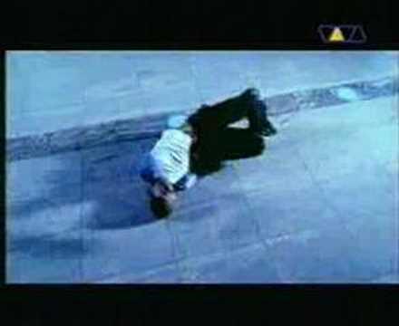 http://www.youtube.com/watch?v=SEdreF32b90