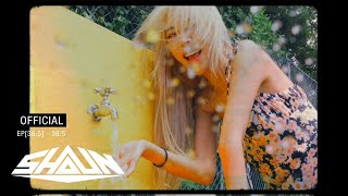 숀 (SHAUN) - 36.5 [Official M/V]
