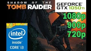 0x887a0006 dxgi_error_device_hung shadow of the tomb raider - Video