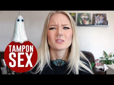 Naruto Sex lecken