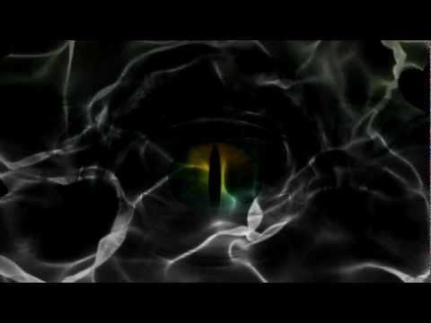 Heather Mere - Close My Mind Lyric Video