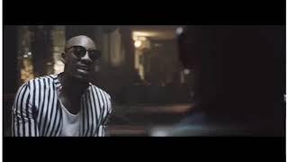 Burna boy-Time Flies ft sauti sol(official video)