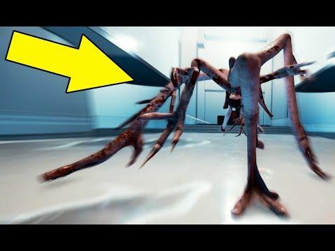 野人模擬器 - 最終Boss戰!大結局來臨!