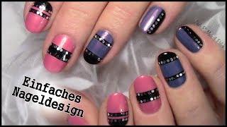 Nails R Made 4 Polish Video Video Soobshestvo