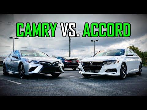 all new camry กับ accord double din grand veloz ร ว วเปร ยบเท ยบ vs 2018 pantip คล กเพ อด ปว ด โอ