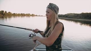 Рыболовная база место встречи астрахань