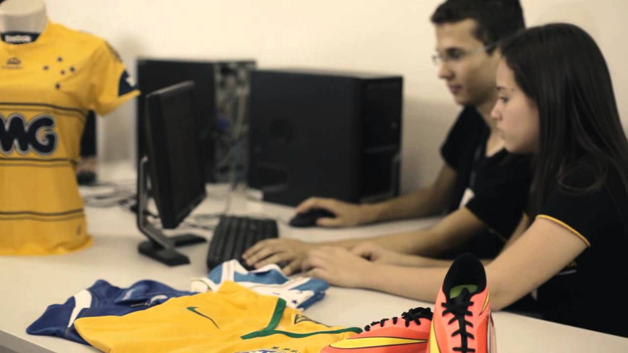 PE concept in Brazil