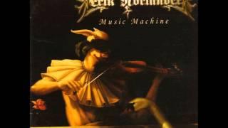 Erik Norlander - Music Machine