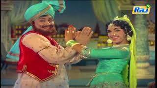 Aadaludan Paadalai Songs HD  - Kudiyirundha Koyil