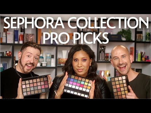 Collection Pro Airbrush Sweep #53 by Sephora Collection #8