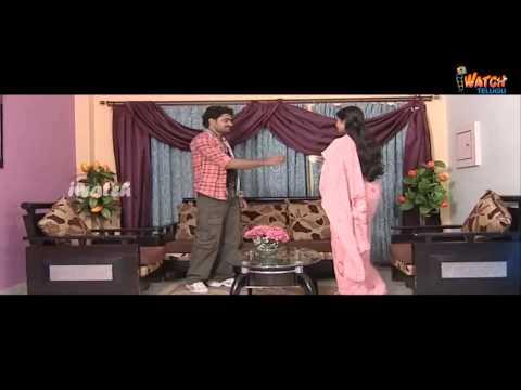 Manchu Pallaki Daily Serial - Episode 171 - Part2