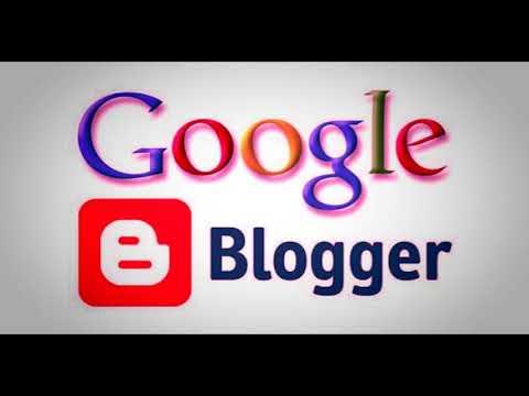 For Travel News Visit Us on Blogspot | eTravel.news