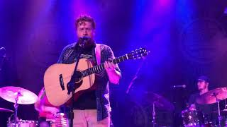 "Tyler Childers – ""All Your'n"""