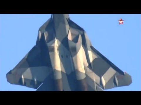 """Битва за небо 8 серия """"Поединок"""" Док.фильм"""