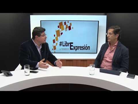 LIBRE EXPRESIÓN - CONCURSO DE ASIGNACIÓN DE FRECUENCIAS