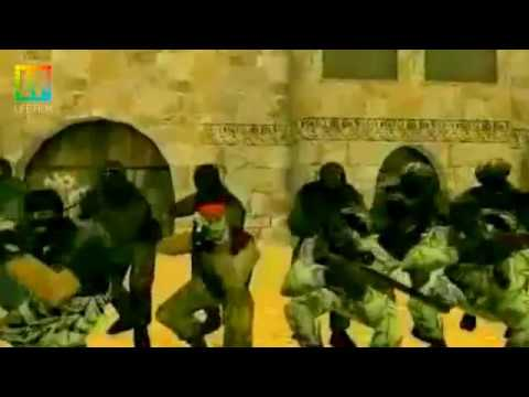 Counter-Strike | Грибы Копы