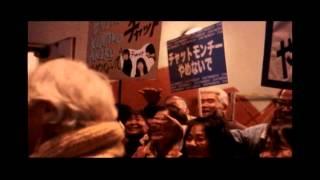 チャットモンチー『「LastLoveLetter」MusicVideo』