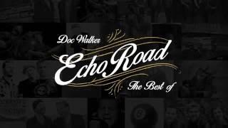 Doc Walker - Beautiful Life [Track x Track]