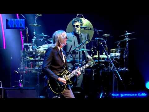 Elton John - Saturday Night's Alright (For Fighting) feb 2013