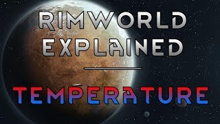 rimworld freezer guide - Free Online Videos Best Movies TV
