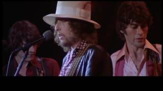 BobDylan&TheBand-ForeverYoung和訳