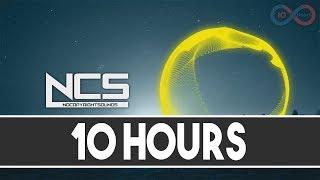 Gambar cover Janji - Heroes Tonight (10 Hours)