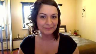 Wie Bekomme Ich Schöne Locken Hin Haare Beauty Styling