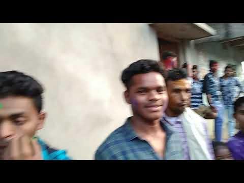 Download Loisingha At-Dumdumi Kalash Jatra HD Mp4 3GP Video and MP3