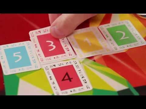 Attīstības galda spēle Step Puzzle Sargs cena un informācija | Galda spēles | 220.lv