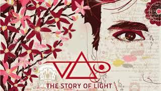 John the Revelator    |    STEVE VAI    |    THE STORY OF LIGHT