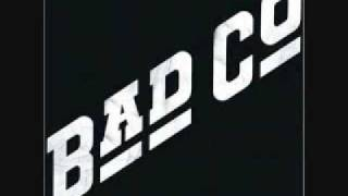 Bad Company - Feel Like Makin' Love video