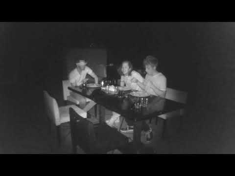 شاهد: تجربة Boyband في مطعم الرعب المظلم
