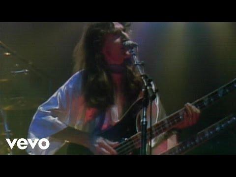 Rush - Xanadu (Official Music Video) online metal music video by RUSH
